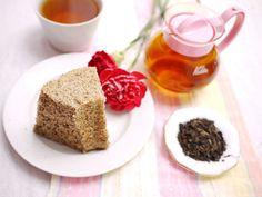tea-chiffon-4.jpg 1,200×900 pixels
