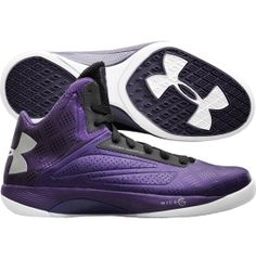 Under Armour Men's Micro G Torch Basketball Shoe - Dick's Sporting Goods