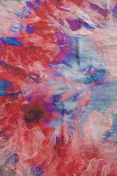Crystal Geod - SILKARMOUR  - 3