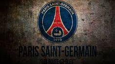 foto paris saint germain - Cerca con Google