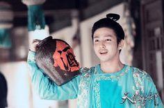 Đón xem Tân Thiên Long Bát Bộ trên VTVcab 1 - Giải trí TV - Ảnh 1. http://xemphimone.com/tan-thien-long-bat-bo-vtvcab-1/