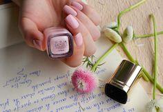 Dolce bella Smart Watch, Fitbit, Chanel, Beige, Rose, Fashion, Moda, Smartwatch, Pink