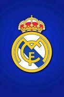 Real Madrid Wallpapers, Football Wallpaper, Anime Figures, Superhero, Logos, Free, Invitations, Logo