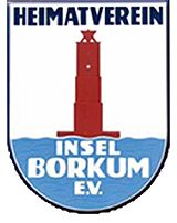 Börkum - Heimatverein Borkum e.V.