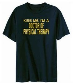 Use physical therapist gifts to show you care and thank them for their continuous support!