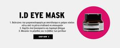 How to Multi-Mask Multi Masking, Health And Beauty Tips, Face Masks, Beauty Hacks, Beauty Tricks, Facials, Beauty Tips, Masks, Beauty Secrets