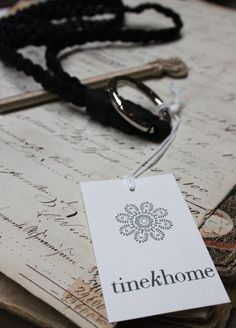 www.blog.tinekhome.com