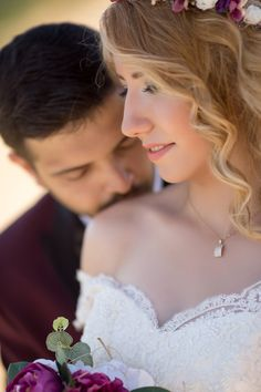 düğünfotografçısı 05414321261 Photo And Video, Wedding Dresses, Instagram, Fashion, Bride Dresses, Moda, Bridal Gowns, Fashion Styles