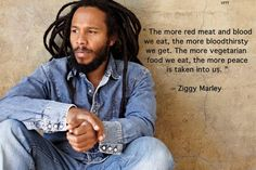 Live music in New Orleans for Tuesday, Oct. 21, 2014: Ziggy Marley, Joe Ely come…