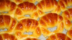 Veggie Recipes, Cooking Recipes, Mexican Sweet Breads, Decadent Cakes, Pan Dulce, Pan Bread, Cake Servings, World Recipes, Bakery