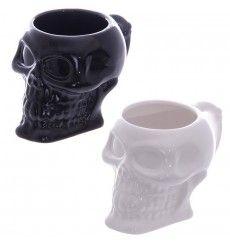Crânes & squelettes-EcoloEco - EcoloEco