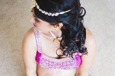 This Photo Shoot With A Pregnant Woman As A Model Is Absolutely Stunning Stunningly Beautiful, Absolutely Stunning, Henna, Photo Shoot, Maternity, Saree, Community, Indian, Woman
