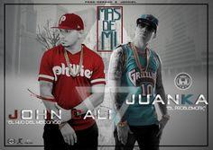 Juanka El Problematik Ft. John Cali – Mas De Mi - https://www.labluestar.com/juanka-el-problematik-ft-john-cali-mas-de-mi/ - #Cali, #De, #El, #Ft, #John, #Juanka, #Mas, #Mi, #Problematik #Labluestar #Urbano #Musicanueva #Promo #New #Nuevo #Estreno #Losmasnuevo #Musica #Musicaurbana #Radio #Exclusivo #Noticias #Top #Latin #Latinos #Musicalatina  #Labluestar.com