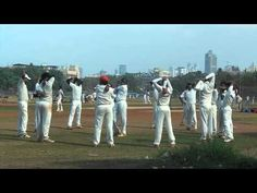 Cricket in india - A documentary - http://crickethq.net/cricket-in-india-a-documentary/