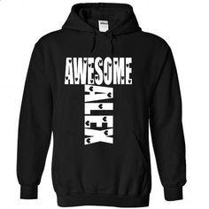 Awesome Alex - #tee shirt #sweatshirt skirt. BUY NOW => https://www.sunfrog.com/Names/Awesome-Alex-Black-39314316-Hoodie.html?68278
