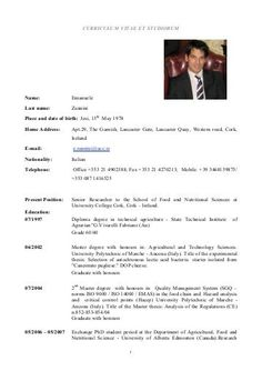 b5b12a2a64e0ec73bd610f0394930108 Job Application Form Doc Bd on blank generic, part time, free generic,