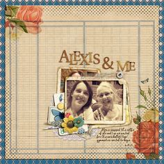 Alexis & Me-Amy Wolff   Vintage Summer Papers - SOSN at The Lilypad, 50% off TODAY ONLY (9-30)   https://the-lilypad.com/store/Vintage-Sunshine-Papers.html   Vintage Summer Elements - SOSN at The Lilypad, 50% off TODAY ONLY (9-30)   https://the-lilypad.com/store/Vintage-Sunshine-Elements.html   Goodbuy Summer Alpha   http://the-lilypad.com/store/awolff-Goodbye-Summer-Alpha.html   Font | Cheddar Jack   TFL