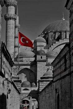 Turkish Architecture, Turkish Army, Louvre, Photos, History, Wallpaper, Travel, Beautiful, Sketches