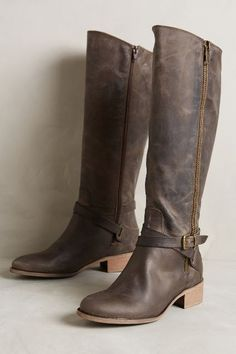 Charles by Charles David Gratex Boots #anthorregistry