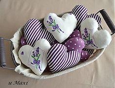 Dekoračné srdiečka by Maxi - SAShE.sk - Handmade Dekorácie Baby Shoes, Kids, Handmade, Young Children, Boys, Hand Made, Baby Boy Shoes, Children, Boy Babies