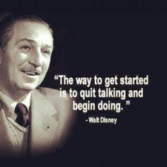 106 Best Walt Disney Quotes Images In 2018 Thoughts Walt Disney