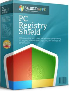Download PC Registry Shield 3.0.4 Multi-language Full Version For Free. Shield Apps Software Innovations. x32bit & x64bit. PC Registry Shield is PC Performance  https://softfree4u.xyz/pc-registry-shield-3-0-4-multi-language-full-version-free-download/