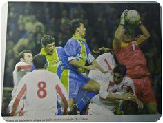 Asturias 1 Macedonia 0 23 diciembre de 2000 Macedonia, Sports, Football Team, December, Hs Sports, Sport, Fruit Salads