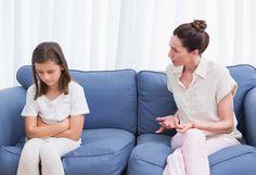 Το να είσαι γονέας είναι αναμφίβολα ο πιο απαιτητικός ρόλος της ζωής μας. Κι αυτό γιατί κάθε λάθος χειρισμός που κάνεις διαμορφώνεις ή ακόμα και βλάπτεις το παιδί. Αυτό σημαίνει ότι πρέπει να είμαστε ιδιαίτερα προσεκτικοί στην ανατροφή τους. Υπάρχουν όμως μερικά λάθη που όλοι κάνουμε και είναι δύσκολα αντιληπτά. Με άλλα λόγια, μερικές κοινές συμπεριφορές προς τα παιδιά μας μπορεί να οδηγήσουν σε αρνητικές συμπεριφορές που δύσκολα αποτινάσσονται. Μάθε […] Stevia, Psychology, Women, Fashion, Psicologia, Moda, Fashion Styles, Fashion Illustrations, Woman