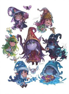 League Of Legends Characters, Lol League Of Legends, Fictional Characters, Liga Legend, Lol Champions, Tsundere, Funny Games, Cosplay, World Of Warcraft