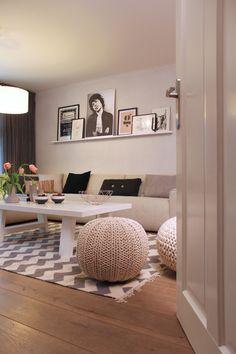 Studio Marijke Schipper, ontwerp en styling voor Eigen Huis & Tuin