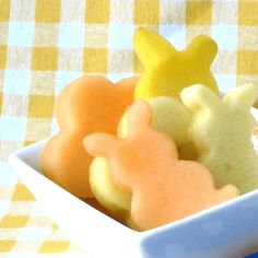 Picknicken met kinderen: lekkere recepten - Leuk met kids