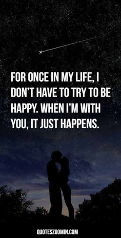 soulmate love quotes for him; distance love quotes for him; crush love quotes for him * Cute Love Quotes, Soulmate Love Quotes, Love Quotes For Girlfriend, Famous Love Quotes, Beautiful Love Quotes, Love Quotes For Her, Romantic Love Quotes, Love Yourself Quotes, Boyfriend Quotes