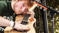 (HD) Ed Sheeran Vocal Range : G2-A5