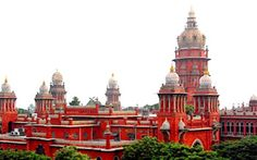 Madras High Court cancels its controversial order on rape Check more at http://www.wikinewsindia.com/english-news/india-today/top-story-intoday/madras-high-court-cancels-its-controversial-order-on-rape/