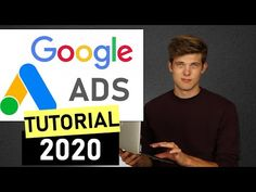 Google Ads (AdWords) Tutorial 2020 [Step-by-Step] - YouTube