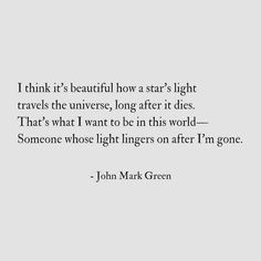 Keep shining bright. Inspire Others, Inspire Me, Impact Quotes, Wisdom Quotes, Life Quotes, Mark Green, What I Want, Travel Light, True Words