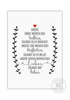 Wir lieben Dich Smart Art Kunstdrucke Geschenk Poster Bild Kunst Taufe Deko Kind… We Love You Smart Art Art Prints Gift Poster Picture Art Baptism Decoration Nursery Birth We Love You Smart Art Art Prints Gift Poster Picture Baby Posters, Baby Zimmer, Diy Crafts To Do, Smart Art, Poster Pictures, Happy Baby, Baby Photos, Baby Love, Cool Words