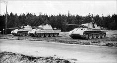 Panther Ausf D | WW2 tanks | Flickr