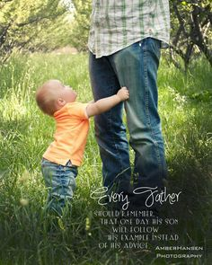 father to son quotes Father Son Photography, Cowboy Photography, Photography Ideas, Father Son Quotes, Father And Son, Fathers Love, Happy Fathers Day, Train Up A Child, Best Friends For Life