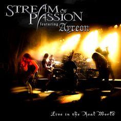 stream of passion live - Google zoeken
