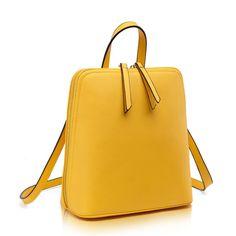 Sacs de mode en cuir femmes sac à dos marque original pas cher [SD91019] - €60.01 : Towido.com, sac en cuir pas cher