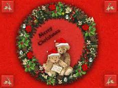 Christmas photos - Bing Images