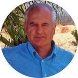 Usuario: José García Agüero   (JoGa) @ VirtualGallery.com Salud Natural, Polo Shirt, Polo Ralph Lauren, Blog, Mens Tops, Poems, Paintings, Art, Polos