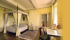 Chateau chambre d'hote bourgogne