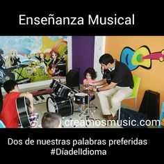 #DiadelIdioma