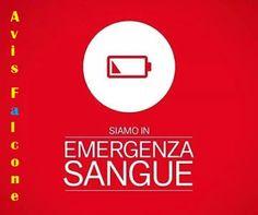 Lavoro in provincia di Messina: Banca IFIS offerte di lavoro