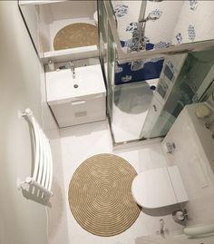 Fiatal pár kétszobás első otthona - 43m2-es lakás ötemeletes téglaházban, berendezés klasszikus és skandináv elemekkel