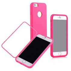 Touch Screen Cover Case, convenient to use.