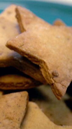 Isadora Becker chega na cozinha da Tastemade Brasil e prepara deliciosos Speculoos, que são biscoitinhos de especiarias, perfeitos para o Natal.
