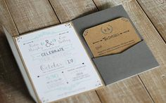 DIY Wedding invitation and details cards for DOWNLOAD in .pdf & .jpg Editable format.